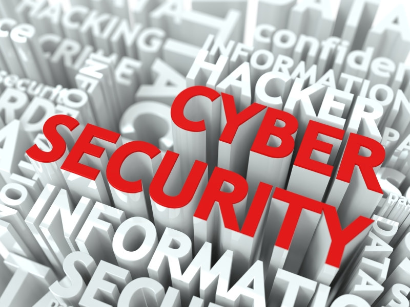 perform a security scan of your website