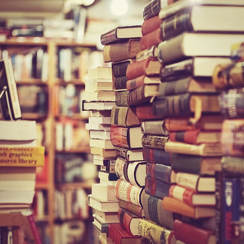 read and give opinion about your new novel or books
