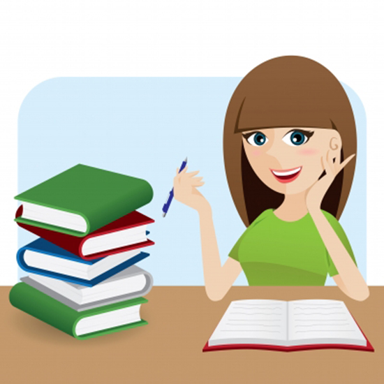 write an AMAZING 400 word article on Any Topic