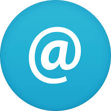 give you 400 email addresses of people who want to make money online for