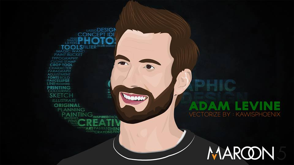 vector your image