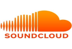 do 400 Likes And 100 Followers for SoundCloud