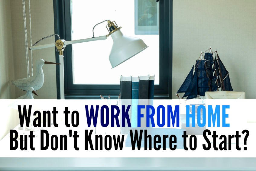Give you Ebook Guide Of Legit 50+ Companies That Are Hiring For Work At Home