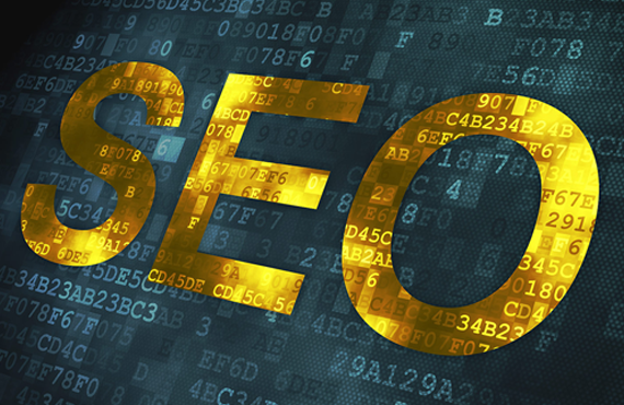 boost your website ranking with high DA backlinks