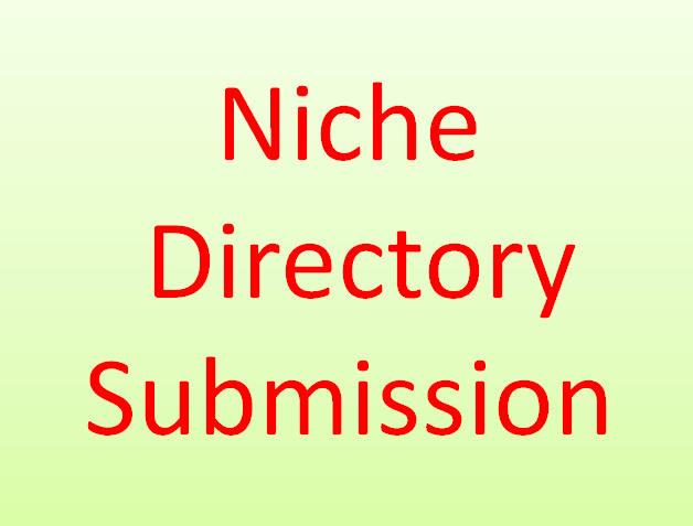 manually create 60 directory your website or blog