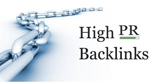 add1000 Backlinks To Your Site and Help You Rank Top