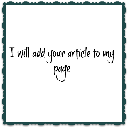 post your article on my blog