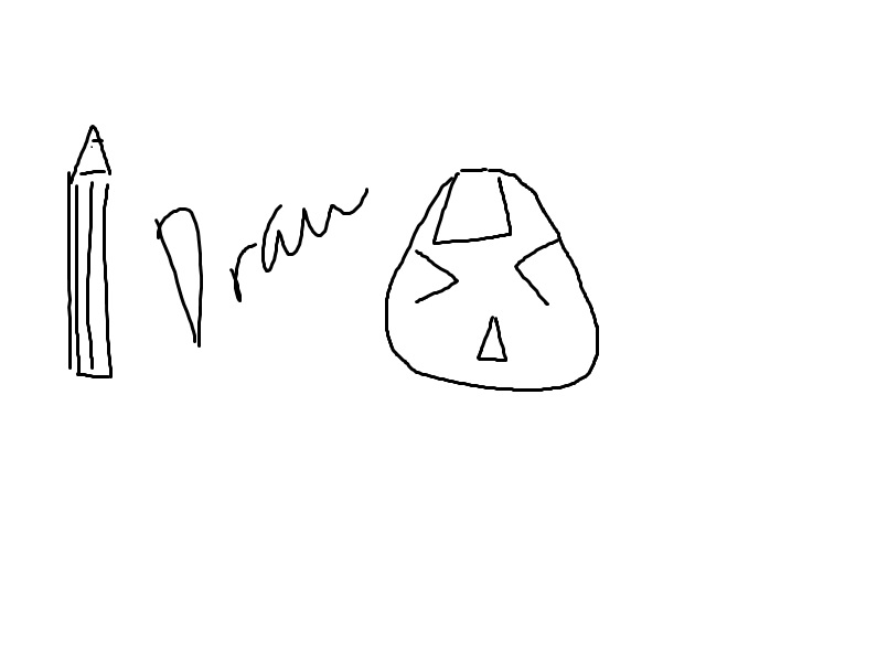 draw any cartoon for you