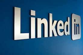 share 1600 LinkedIn connections