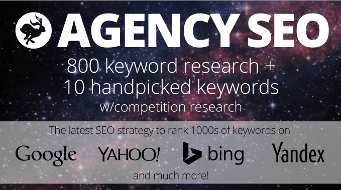 do Keywords Research, get TRAFFIC with 300 keyphrases