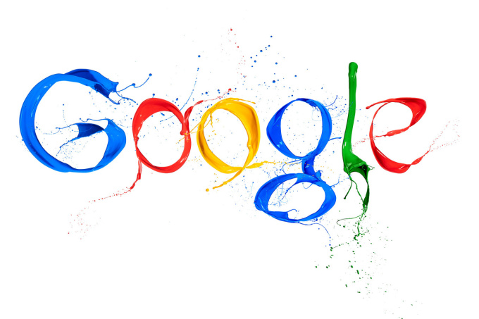 give professional SEO Advice on your Website