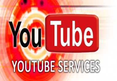 give you 11,000 YouTube Views to Any Video
