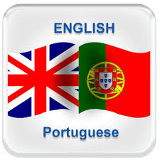 proofread 2000 words of any document in Portuguese