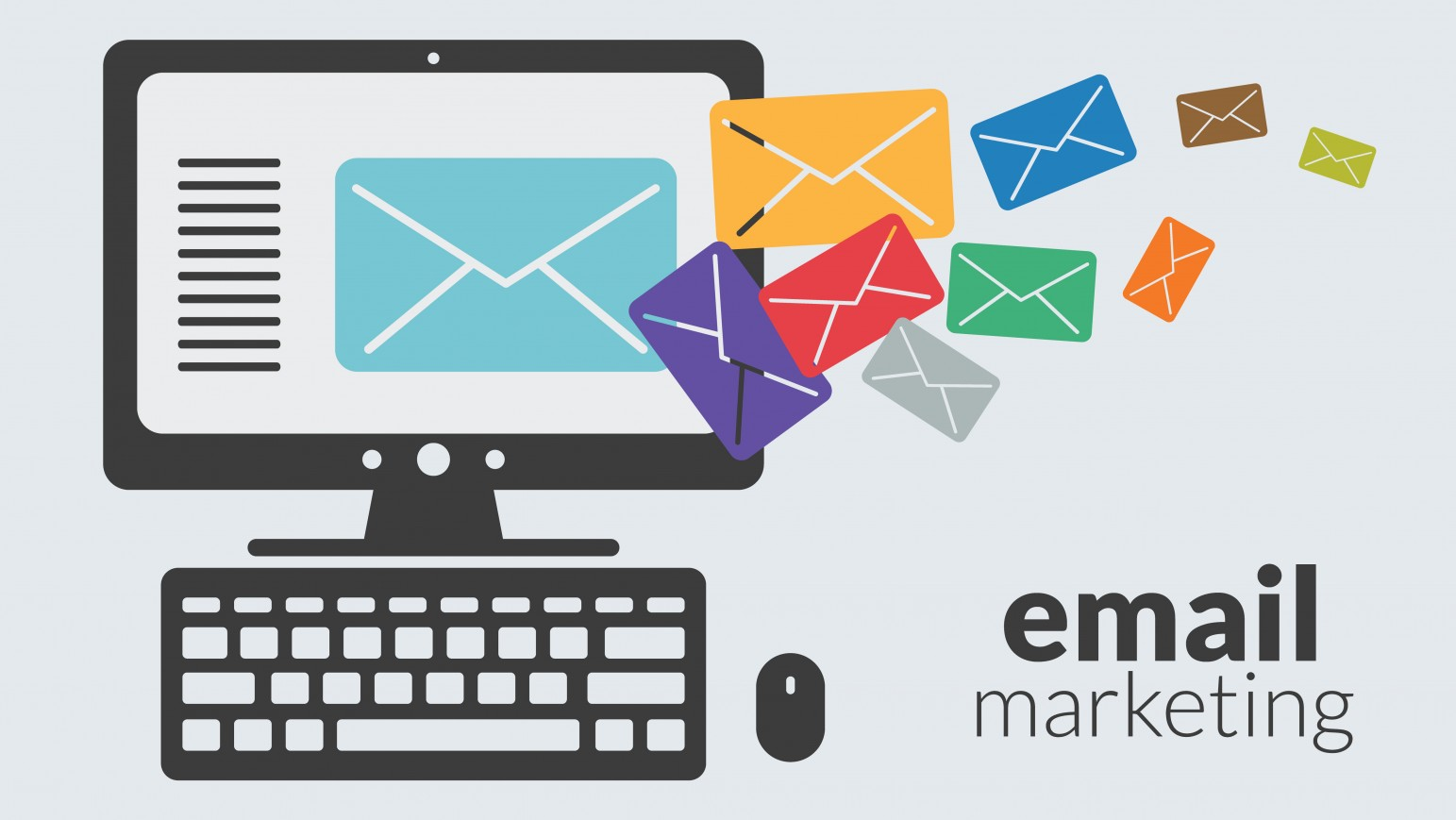give you 50 million+ USA business emails