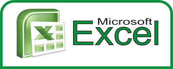 do any excel jobs