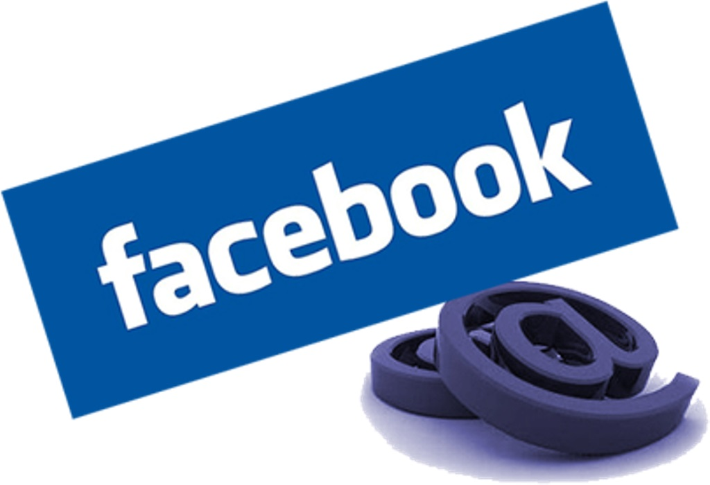extract Scrap Facebook Emails and UIDs Unlimited