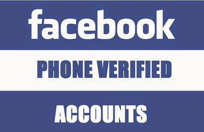 give you 20 USA phone number for verification