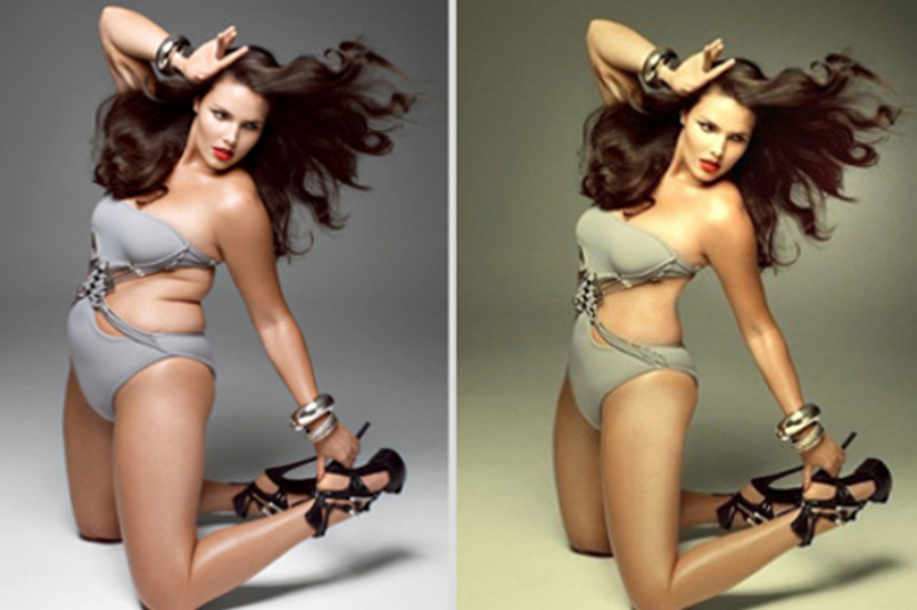 DO HIGH END PHOTOSHOP EDITING AND RETOUCHING SERVICE