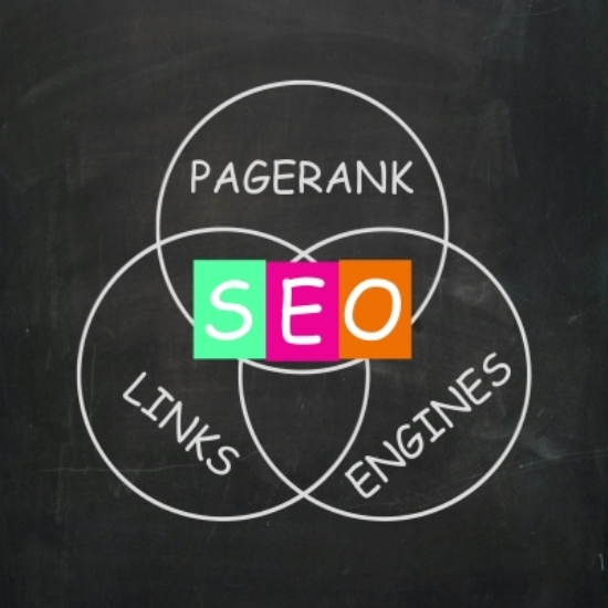 manually create 25 high quality backlinks from PR9 and PR8 domains
