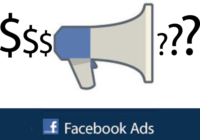 promotes your websites and fan pages on my Facebook fan page