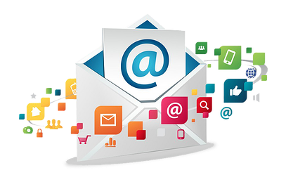 Give You Email Extractor That Can Extract Email From Google Yahoo Bing and more in a very fast way based on keyword impute