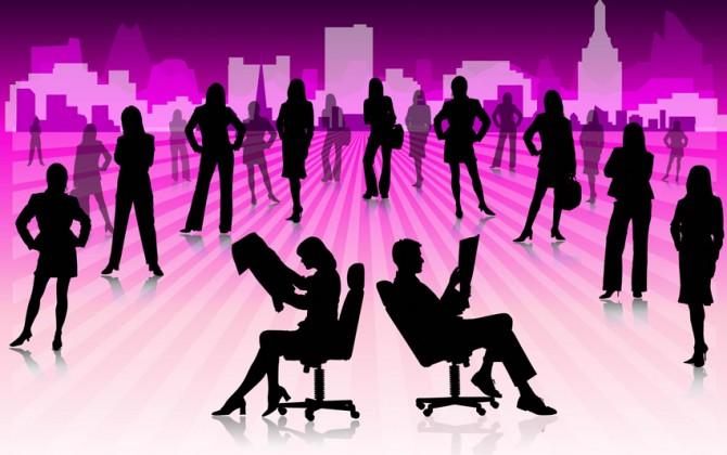 do phone calling for your company Best hourly job