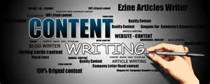 write 500 words artical for you in 4$