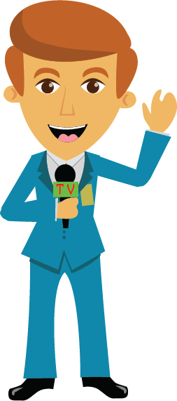 create a personalised 1 minute explainer video for your business