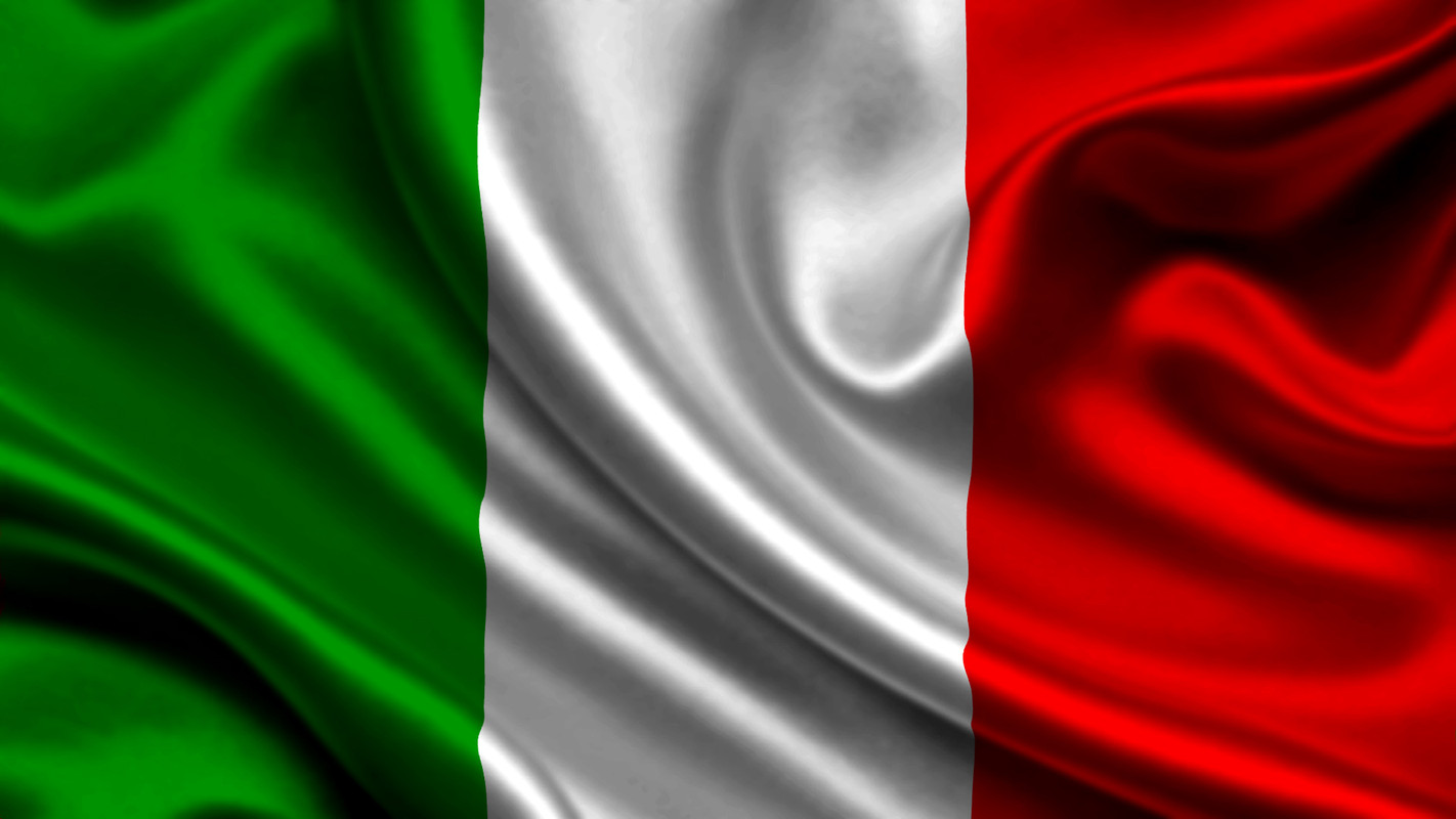 translate 1000 words from English to Italian and vice versa