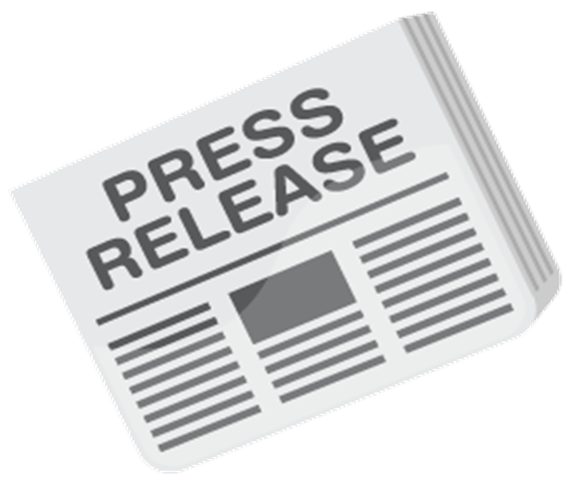 write a top quality press release for your business