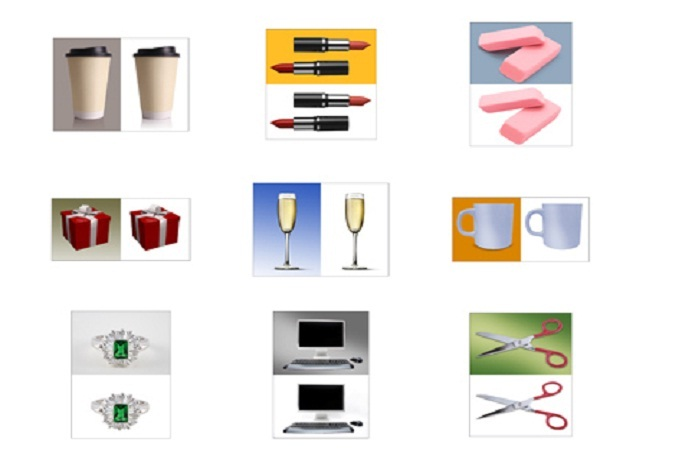do clipping path any image of 8