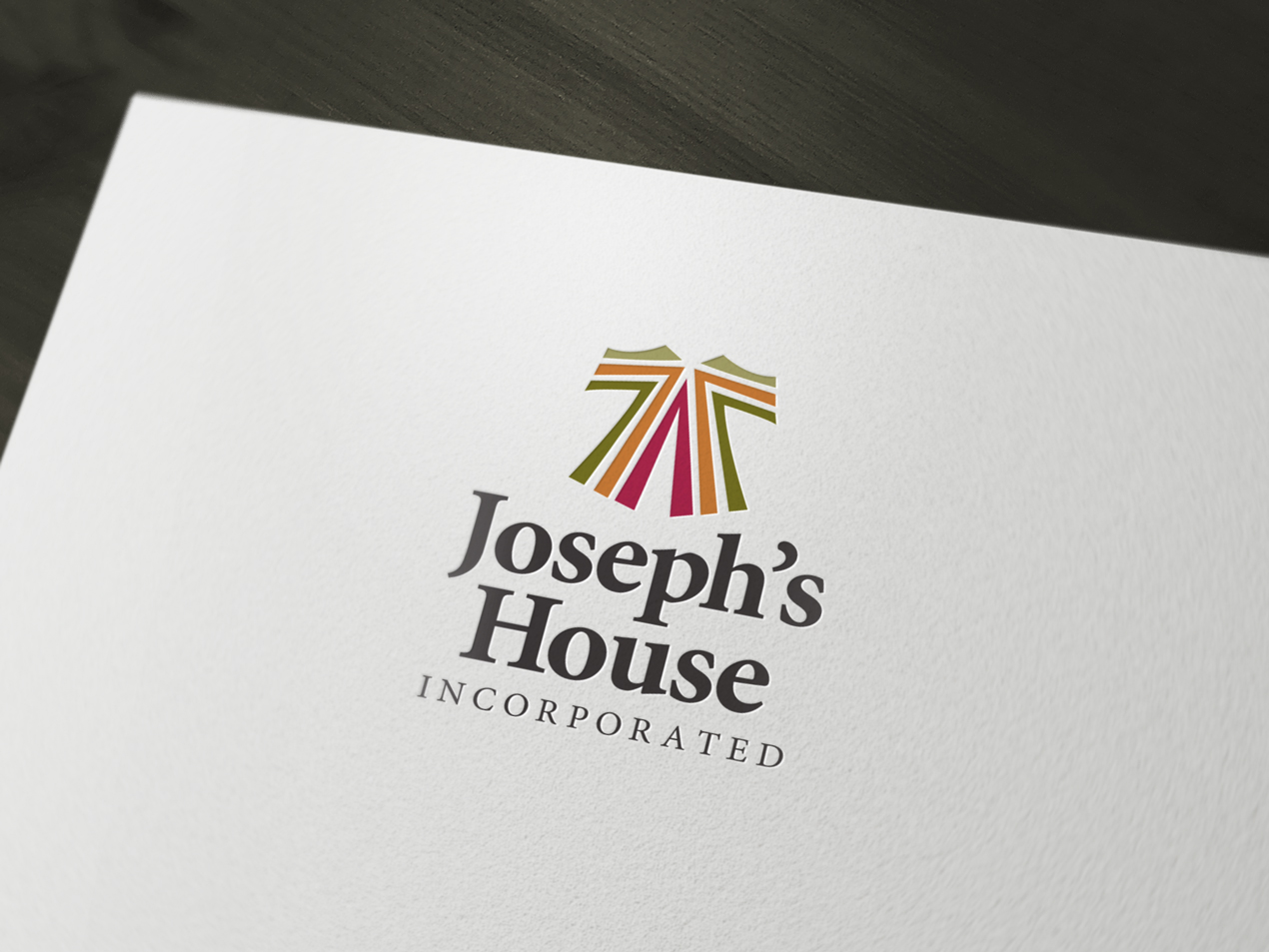 design creative and unique logo withing 12 hours