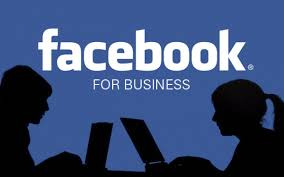 create facebook campaigns and manage