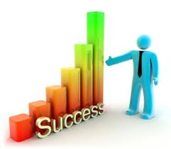 give you 1,000+ REAL Human TARGETED Traffic From USA
