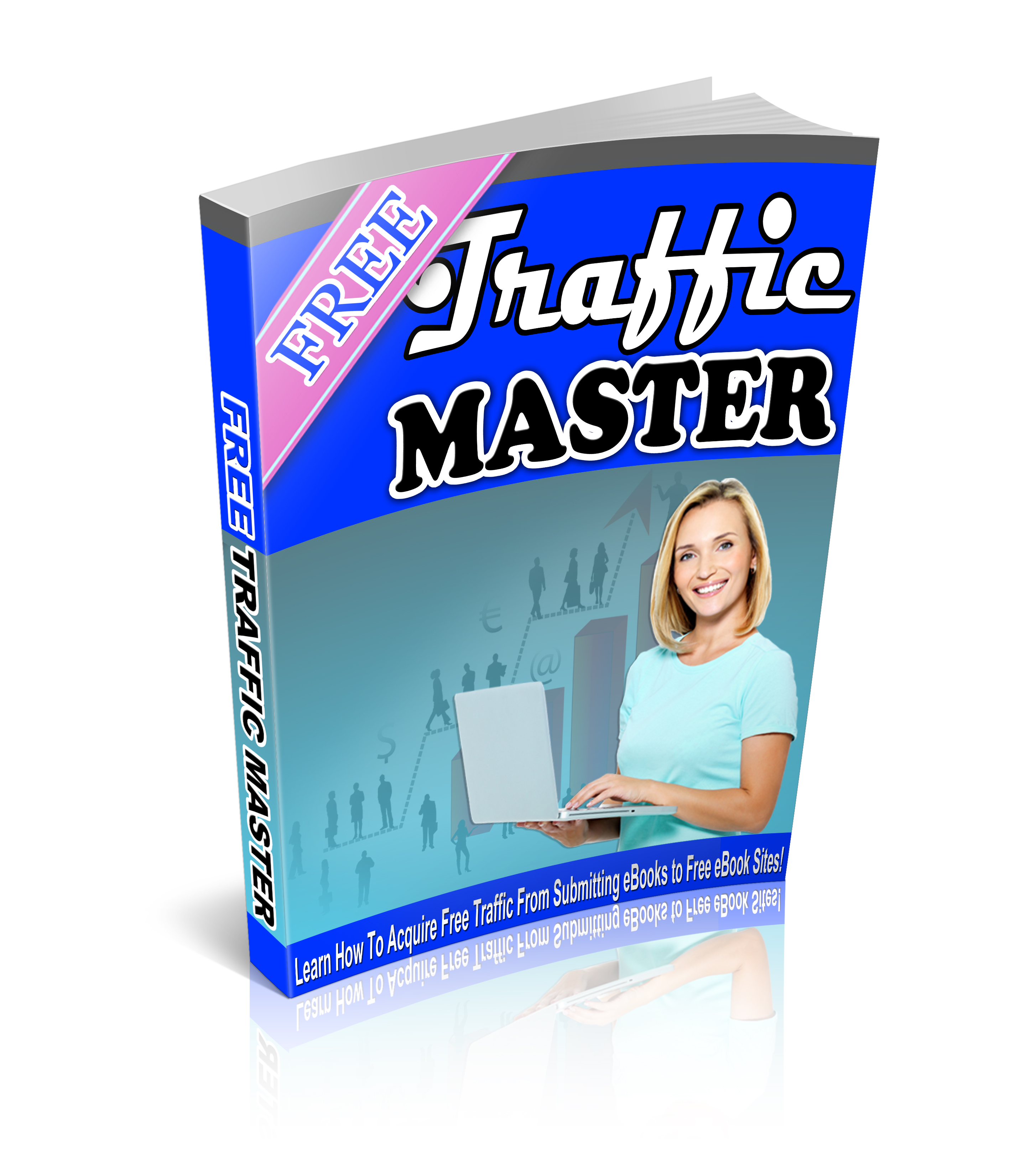 give you Free Traffic Master Videos