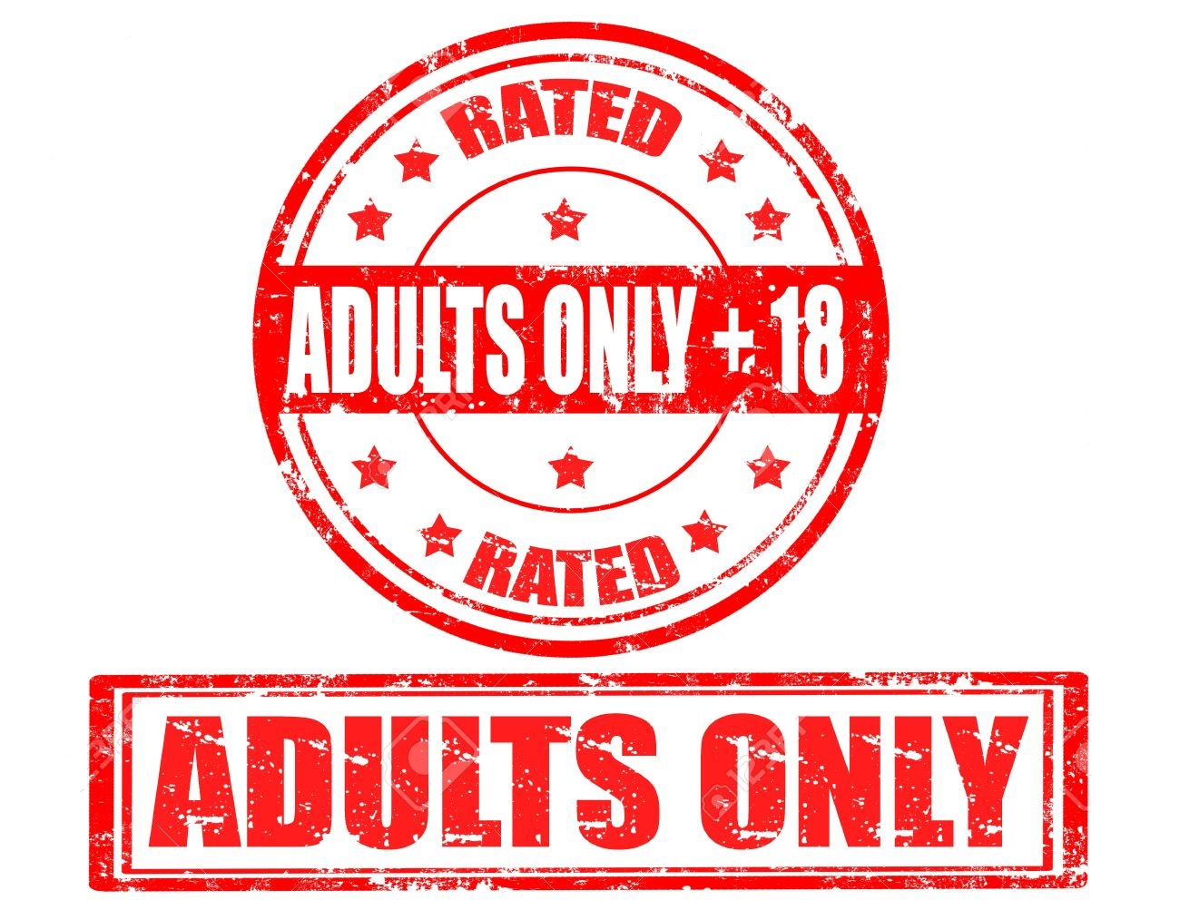 promote Your Adult Site Blog or FB Pages & DISTRIBUTE YOUR ADULT SITE AMONG MORE THAN 40000000 (40 M) . PEOPLE