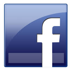 Teach You How to Hack Facebook Account Using Phishing with Working Method