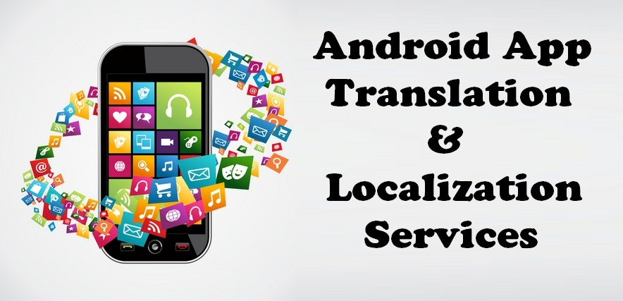 Translate your Apps/website/desktop Apps to Arabic, French, and English