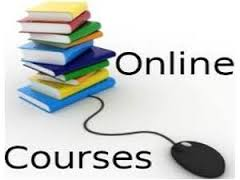complete an online course for you