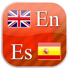 translate texts from english to spanish(20 words)