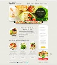 design awesome website for you