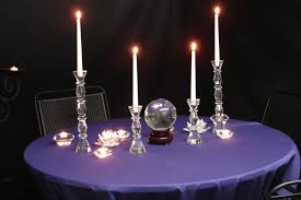 Do a psychic reading in 24 hours