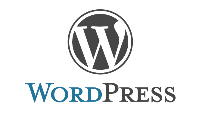 Install Wordpress on your site & secure it to avoid hacking