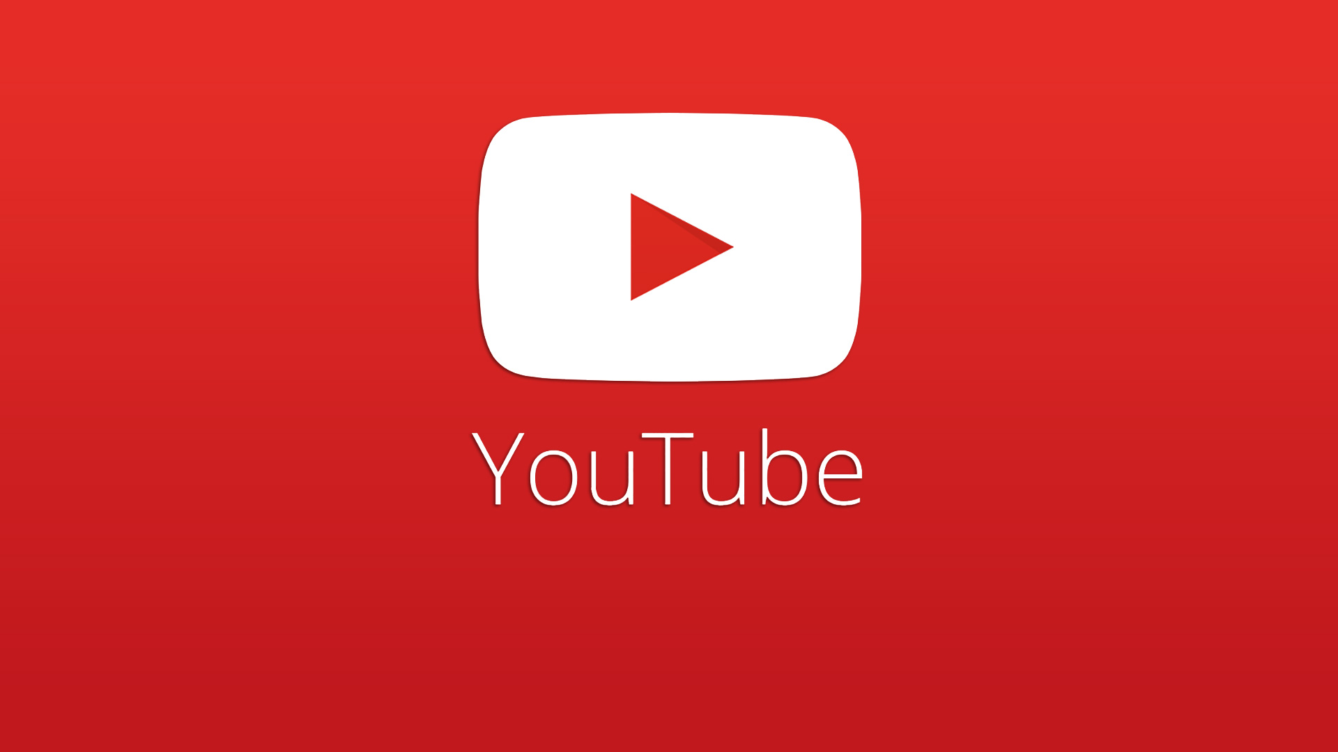 Provide Real YouTube views promoting your YouTube video
