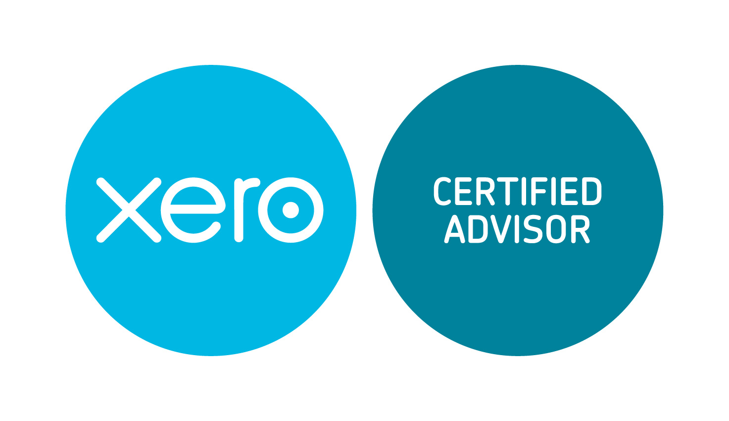 reconcile your 150 bank transactions on Xero