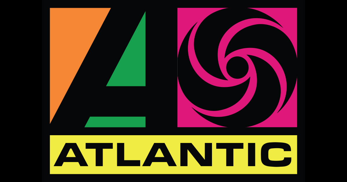 send one song to Atlantic Records to get signed