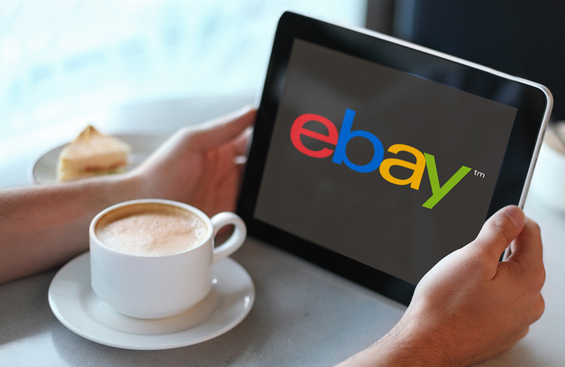 show how to make money on eBuy