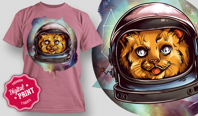give you Graphicriver 30 Amazing Vector T shirt Designs