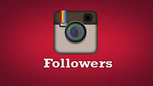 Give 1000 REAL , Active INSTAGRAM Followers