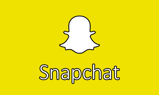 Increase your snapchat Score